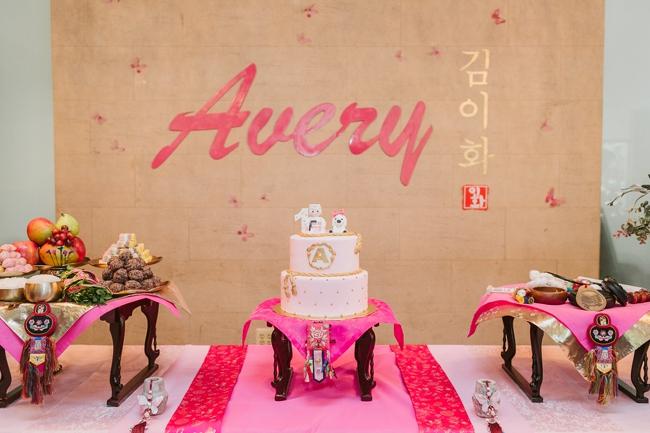 Avery 33.jpg