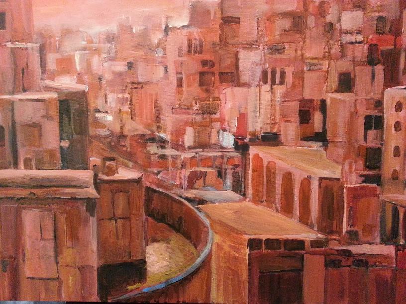 Rose Amman