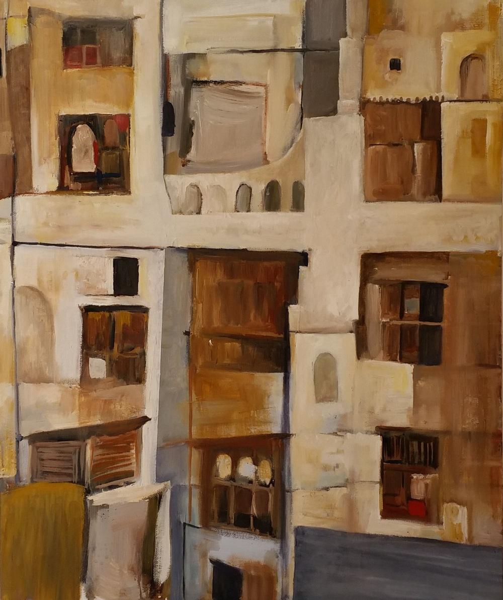 Urban (Jeddah)