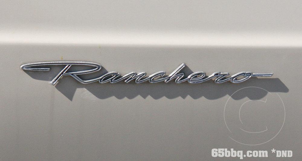 RS8305.jpg