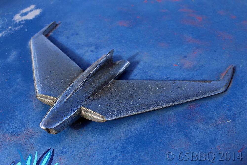 Pomona-1-14-1000-flyer.jpg