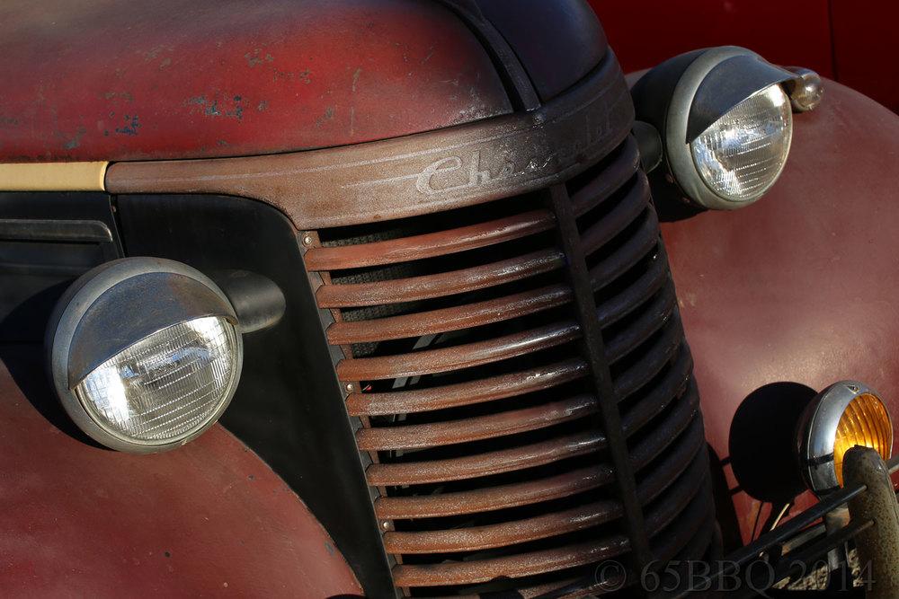 Pomona-1-14-100-chevy.jpg