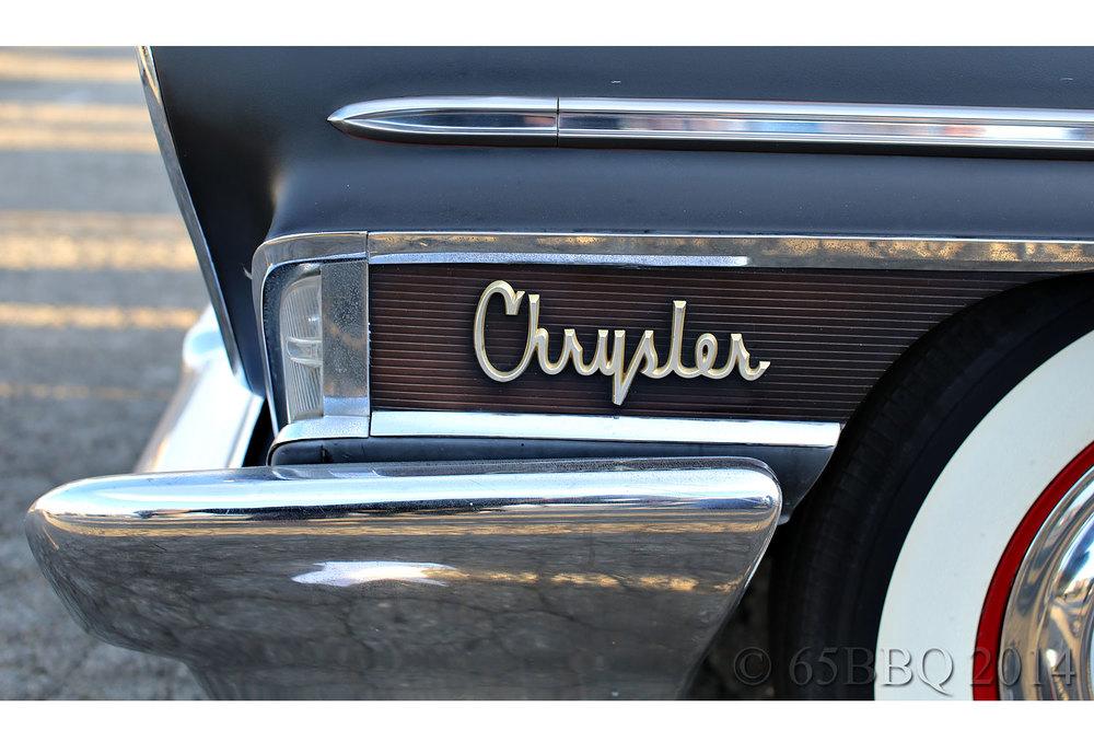 Pomona-1-14-1000-Sig-Chrysler.jpg