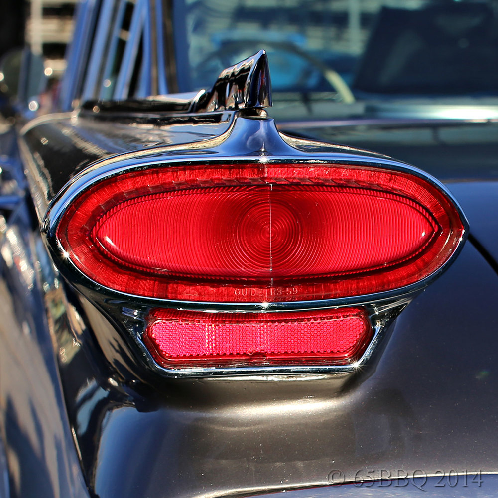 POMONA-JAN-14-Taillight-c457.jpg