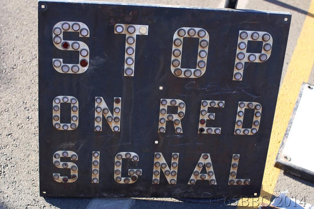 Pomona-1-14-1000-vintage-stop-sign.jpg