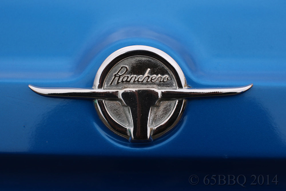 Ranchero-Emblem-Blue-on-Blue.jpg