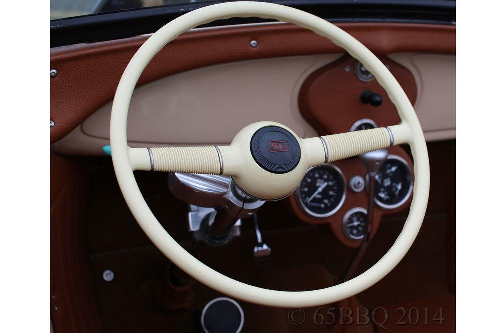 W-Pomona-Ford-141.jpg