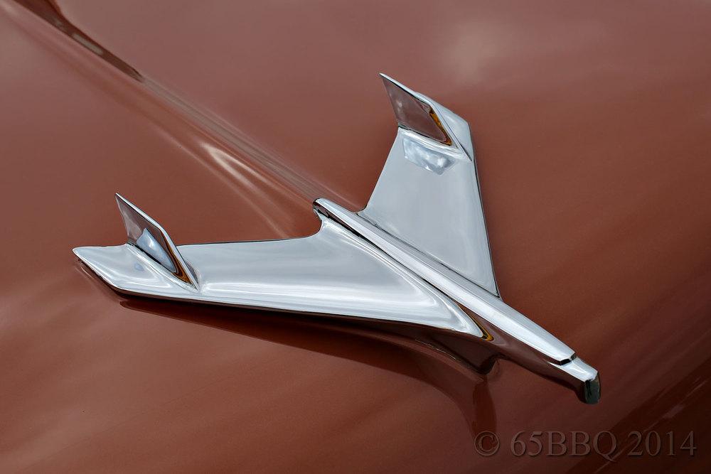 HM-Flyer-Pomona-414.jpg