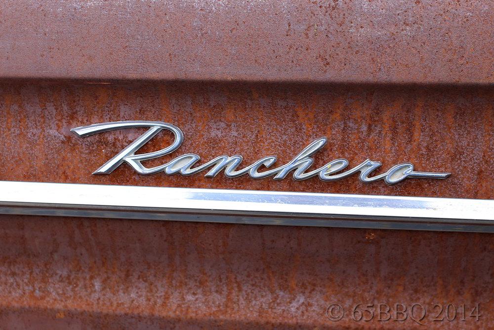 Ranchero-Signature-Pomona56.jpg