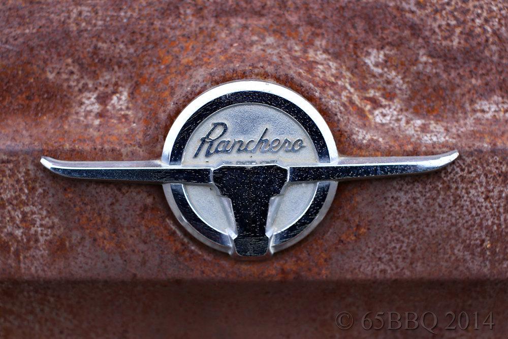 Ranchero-Emblem-Rust-Pomona.jpg