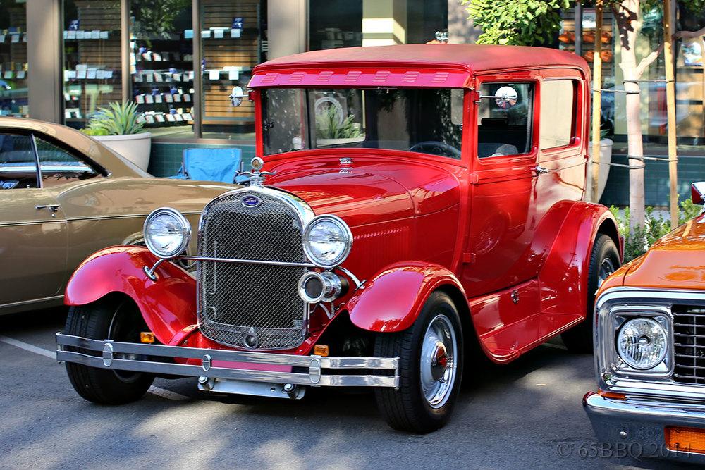 f-lv14-red-rd54.jpg