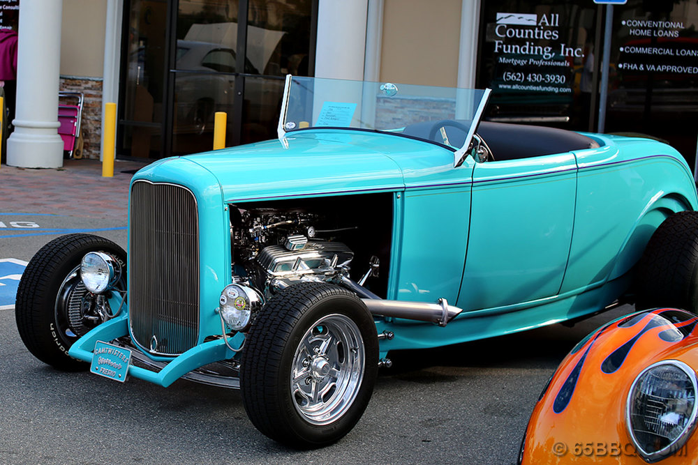 Seal-Beach-Carshow-65bbq-R-Bliys1s54s.jpg