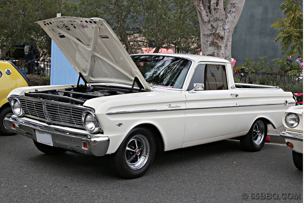 Seal-Beach-Carshow--65bbq-Ranch-se;bs.jpg
