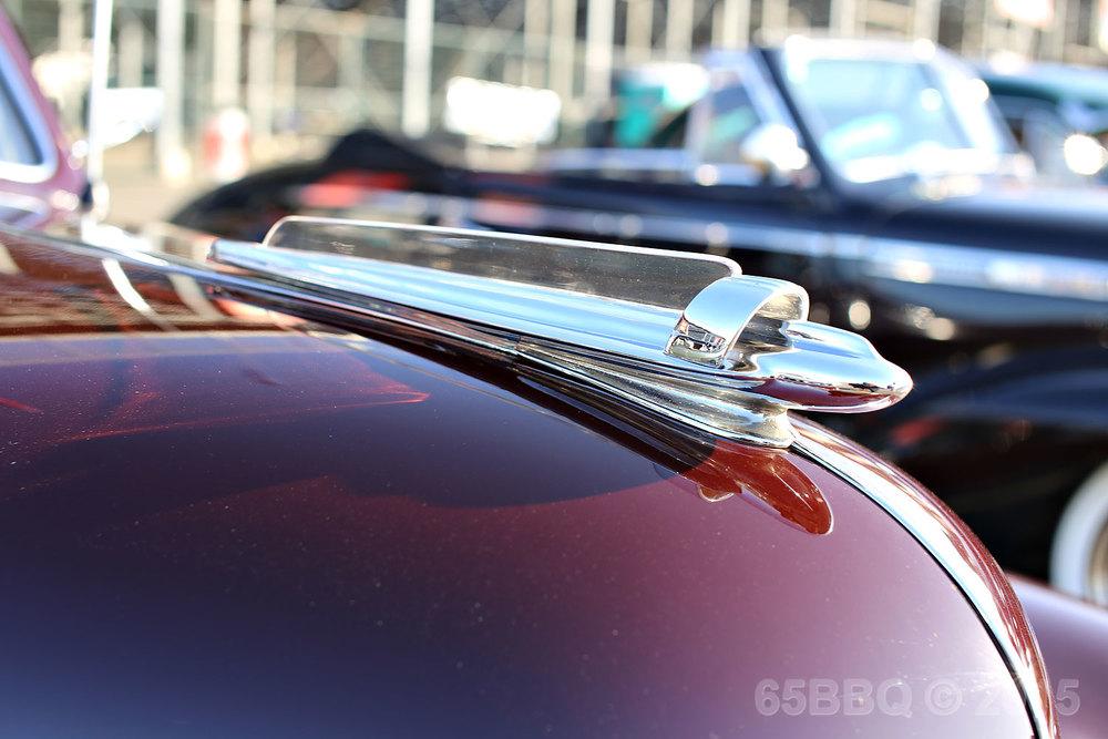 Pomona-Car-Show-615-hm-47sf65bbq.jpg