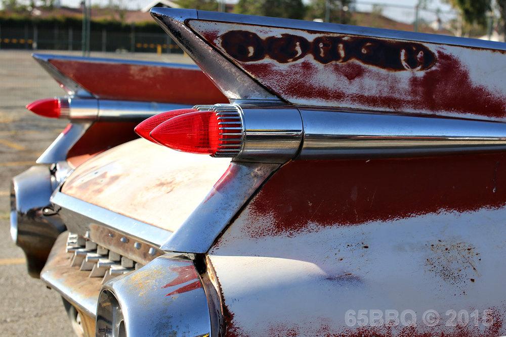 Pomona-Car-Show-615-cdy-tl-65bbq - Copy.jpg