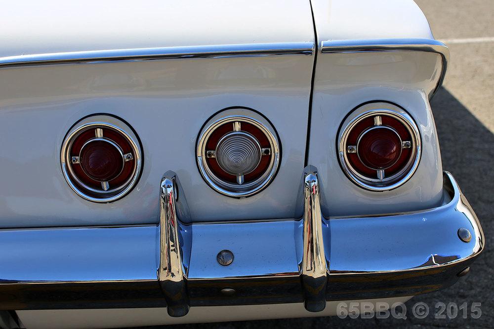 Pomona-Car-Show-615-TL-3-35-65BBQ.jpg