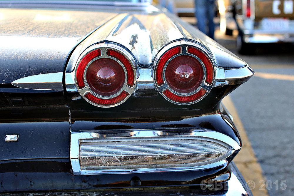 Pomona-Car-Show-615-tl-3-65bbq.jpg
