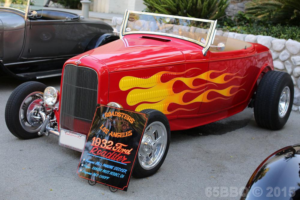 LA-Roadster-FD-SHOW-615-32FLM.jpg