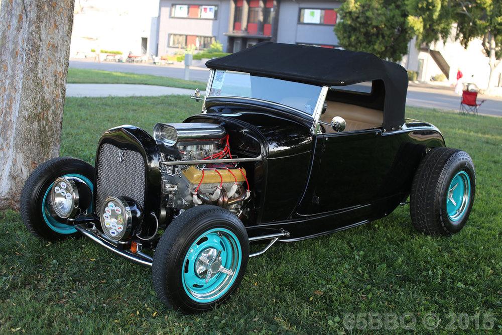 LA-Roadster-FD-SHOW-615-B3.jpg