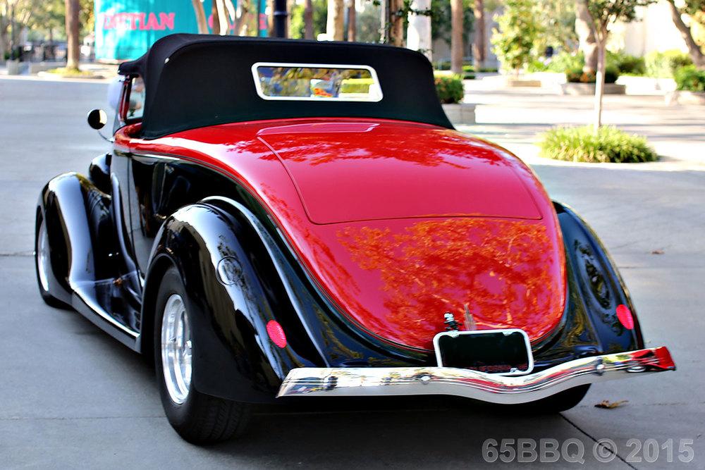 LA-Roadster-FD-SHOW-615-BNR.jpg