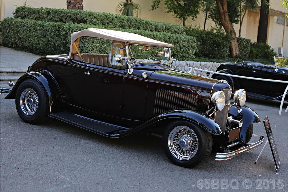LA-Roadster-FD-SHOW-615-BOUTS2365.jpg