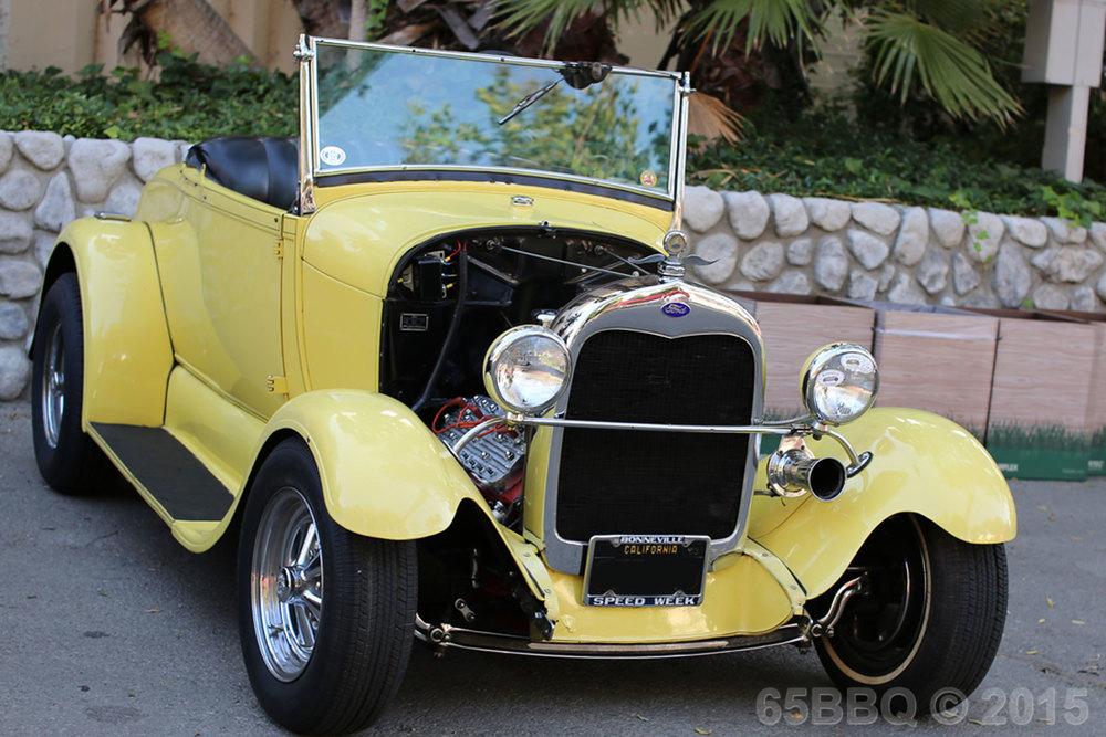 LA-Roadster-FD-SHOW-615-GDEN.jpg