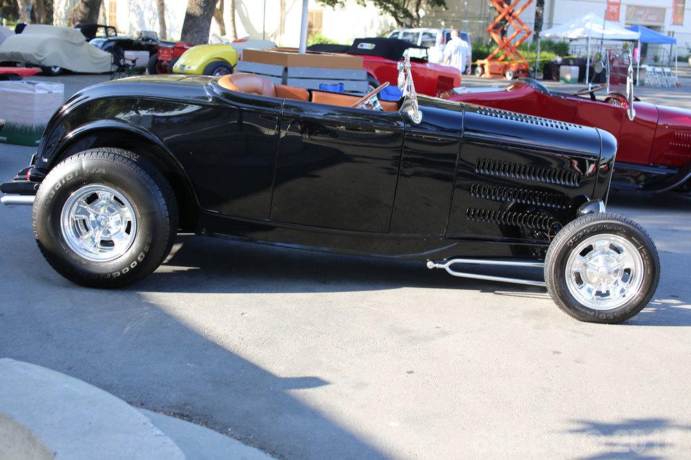 LA-Roadster-FD-SHOW-615-HRGS215.jpg