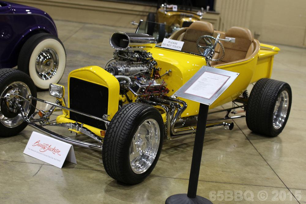 LA-Roadster-FD-SHOW-615-INSBJYL.jpg