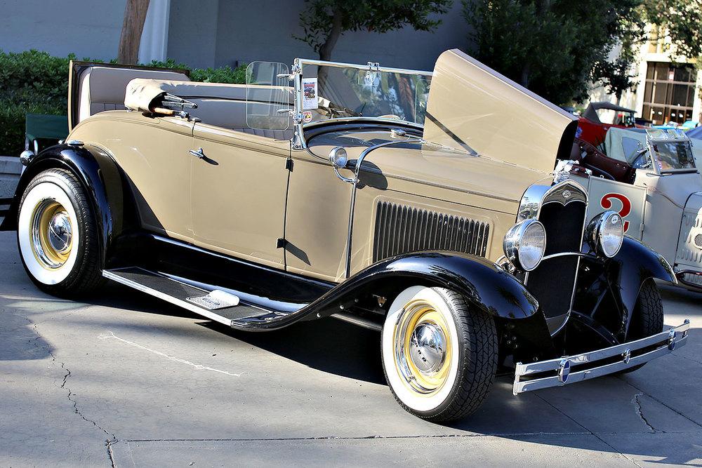 LA-Roadster-FD-SHOW-615-K7.jpg