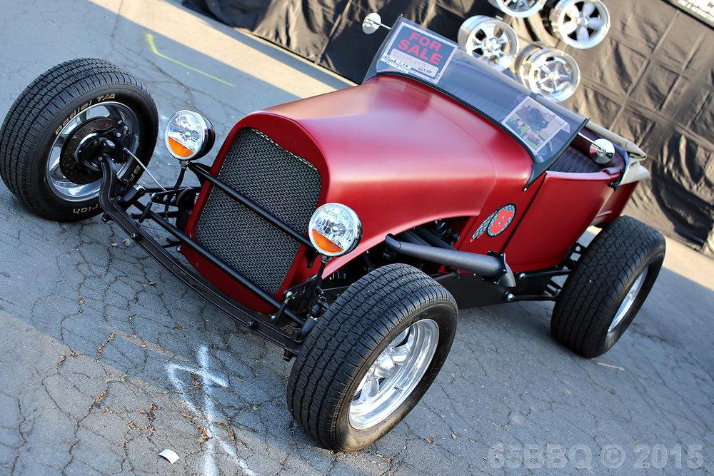 LA-Roadster-FD-SHOW-615-r1.jpg