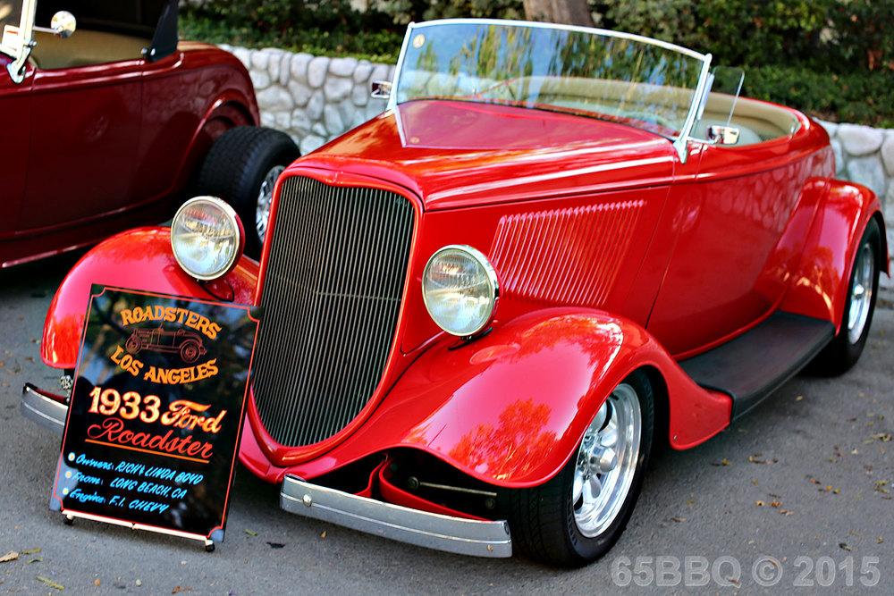 LA-Roadster-FD-SHOW-615-R-33-2455.jpg