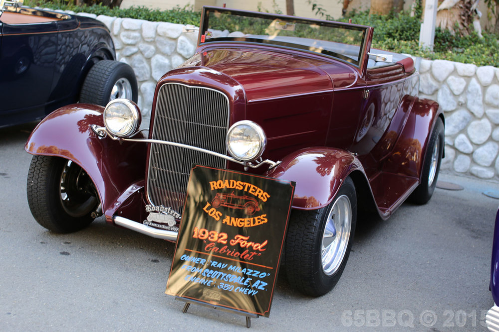 LA-Roadster-FD-SHOW-615-RA.jpg