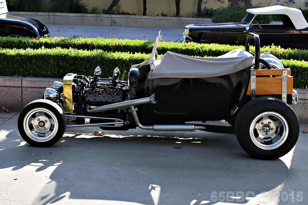 LA-Roadster-FD-SHOW-615-RGLDS.jpg