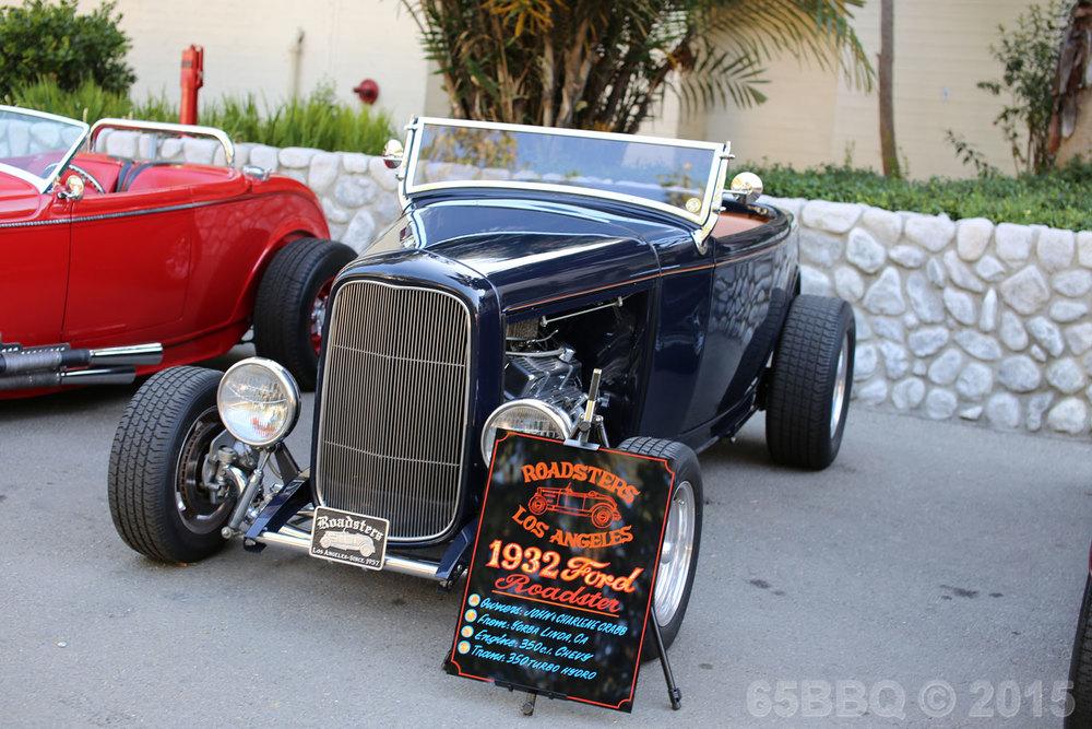 LA-Roadster-FD-SHOW-615-RD-351255.jpg