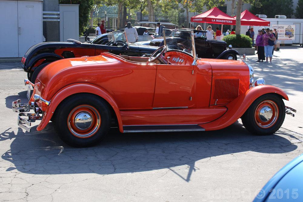 LA-Roadster-FD-SHOW-615-RINGI.jpg