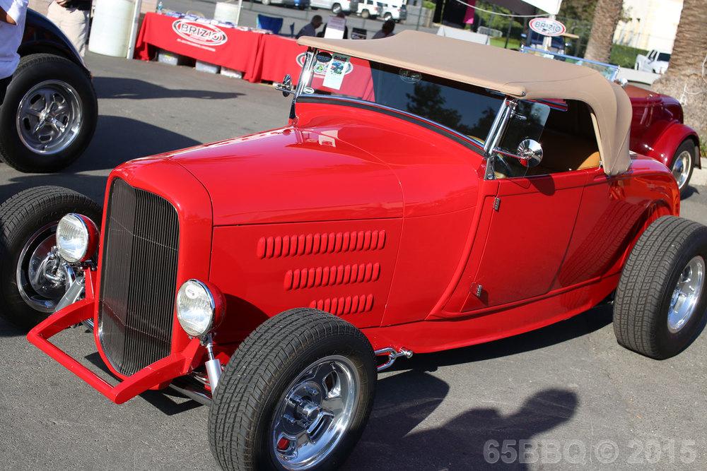 LA-Roadster-FD-SHOW-615-RIREDS.jpg