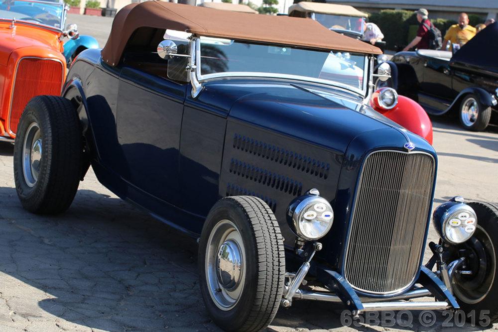 LA-Roadster-FD-SHOW-615-R-ONBK.jpg