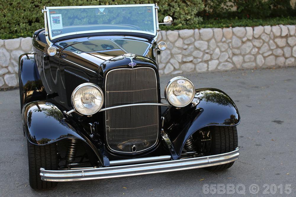 LA-Roadster-FD-SHOW-615-RLFRSD.jpg