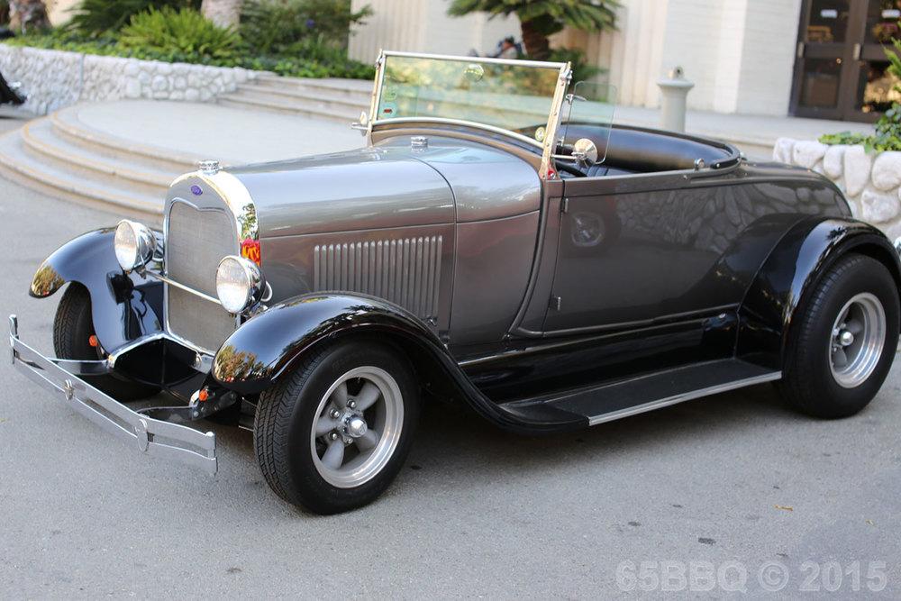 LA-Roadster-FD-SHOW-615SDYW.jpg