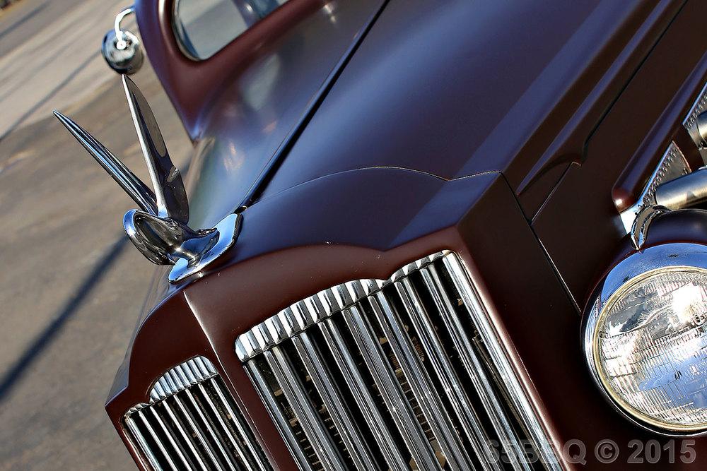 LA-Roadster-FD-SHOW-615-BRFYER.jpg