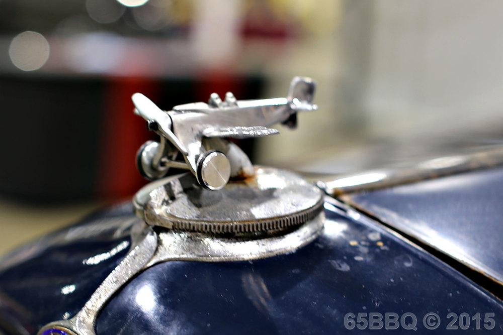 LA-Roadster-FD-SHOW-615-TK-FLT-HM.jpg