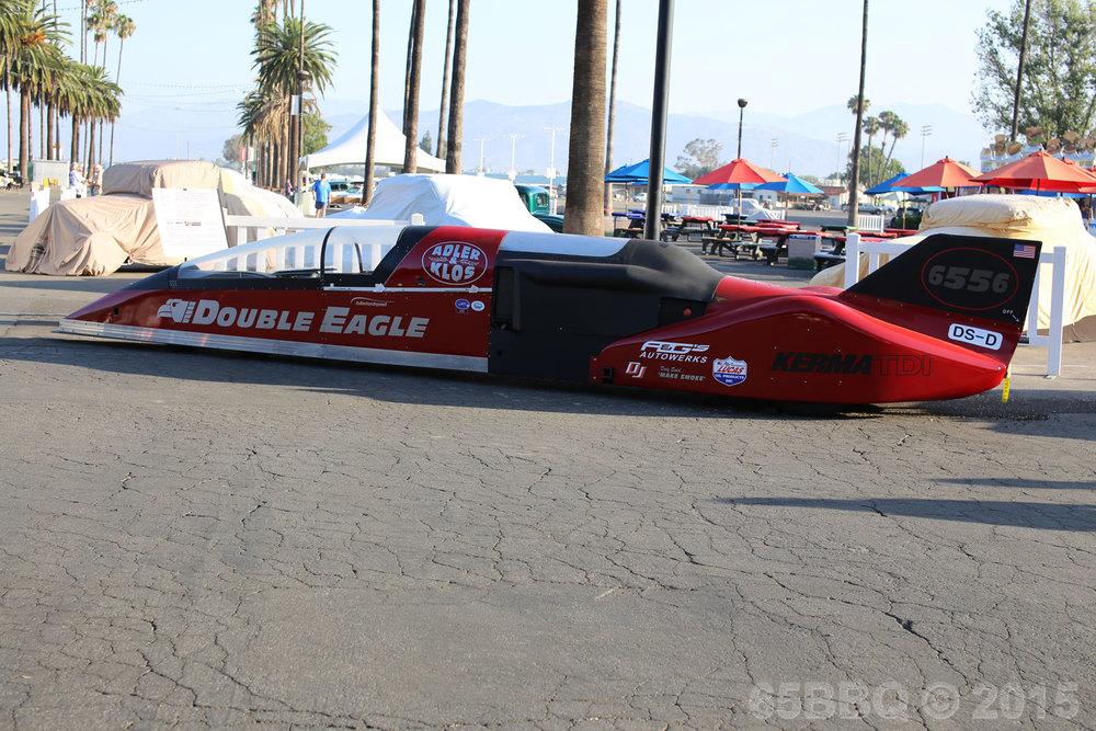 LA-Roadster-FD-SHOW-615-DUB-EGLE.jpg