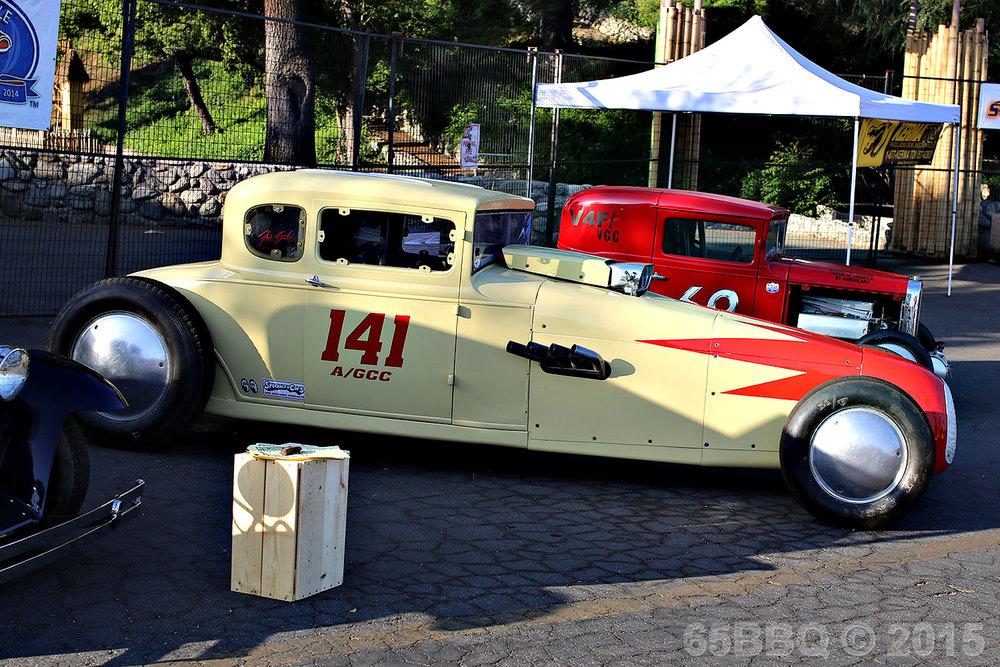 LA-Roadster-FD-SHOW-615-141.jpg