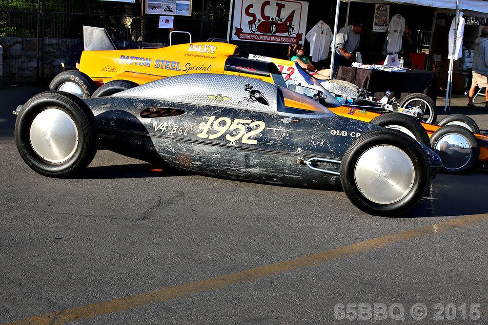 LA-Roadster-FD-SHOW-615-1952.jpg