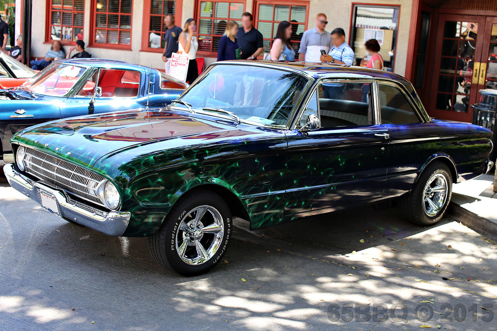 Burbank-Clasic-15-Green-Flames.jpg