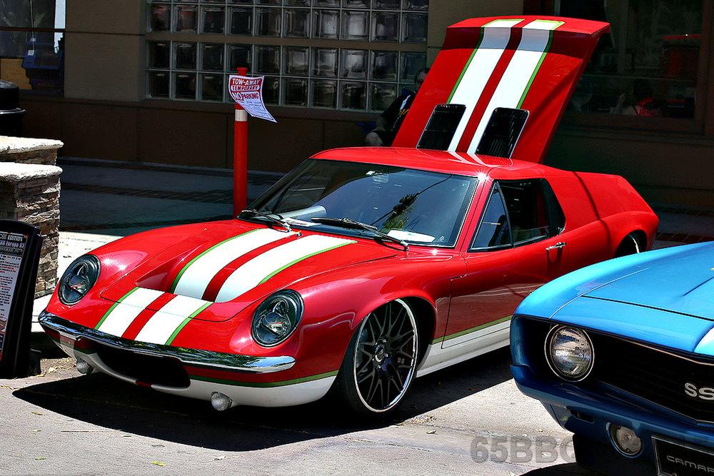 Burbank-Clasic-15-Rred-Stripe.jpg
