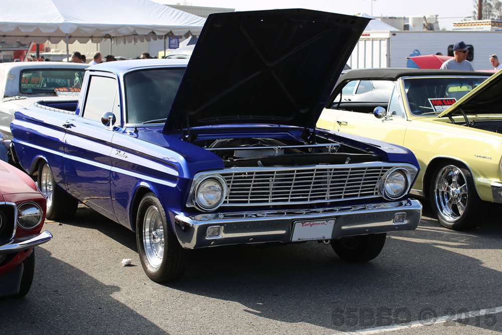 Pomona-8-65bbq-65-Ranchero-in-the-blue.jpg