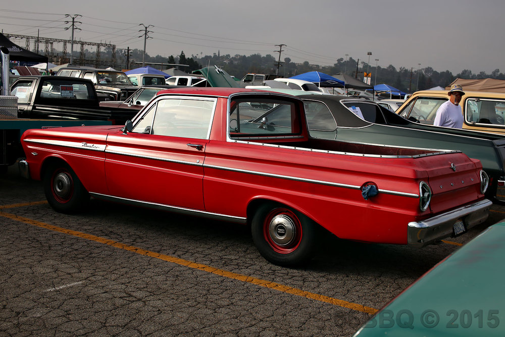 Pomona-8-65bbq-Ranchero-Red-syk.jpg