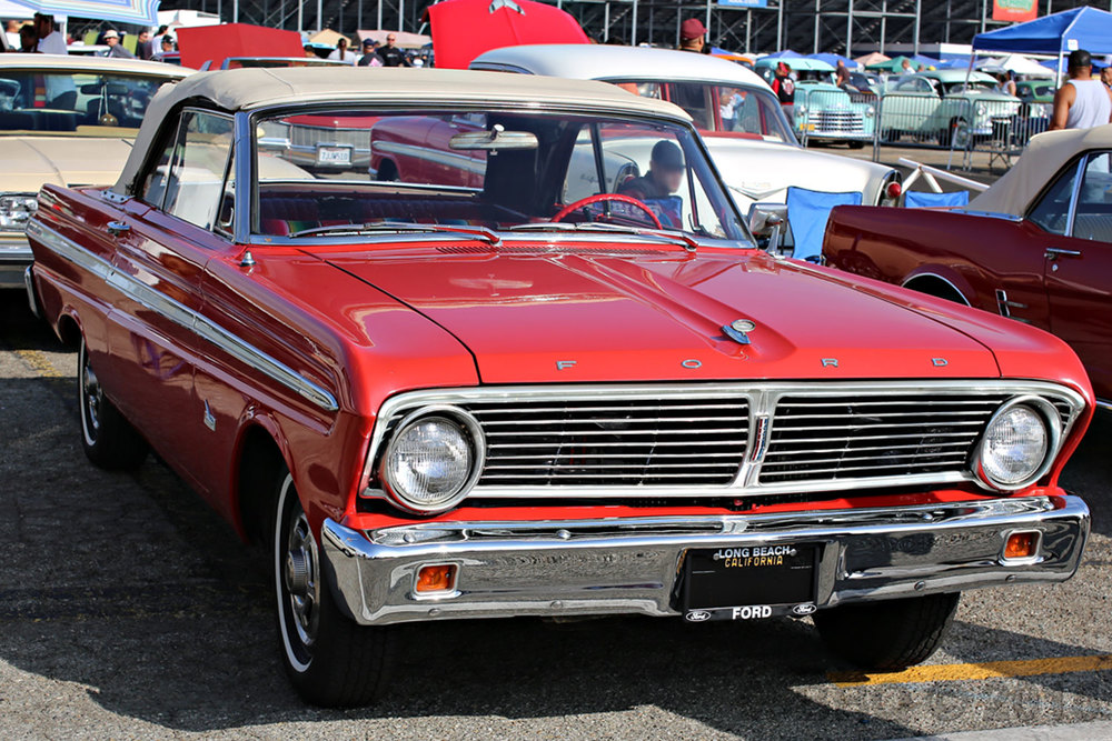 Pomona-8-65bbq-Falacon-red-15.jpg