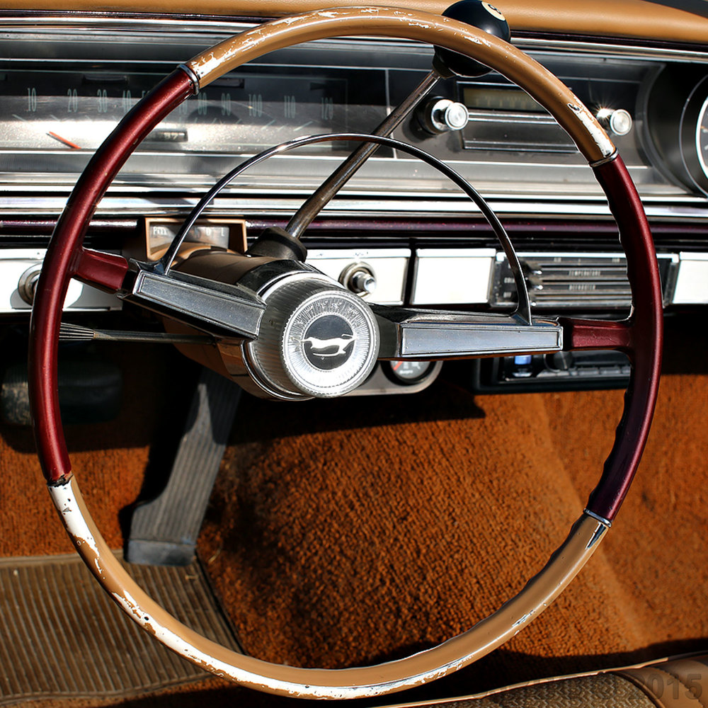 pomona-8-15-65bbq-wheel-2-tm.jpg